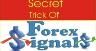 Forex Trading Signals Live Secret Trick Profitable Forex Signals 2018 Urdu Hindi Tutorial Tani Fore