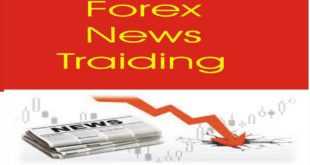 Forex News Trading How can read and work on Forex Factory news