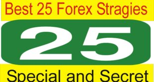 Best 25 Forex Trading Free Strategies Download