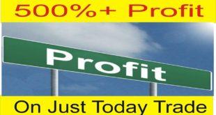 500% to 3000% Profit in just one NZD USD Trade ! 100% Truth Tani Forex Full Tutorial in Urdu & Hindi