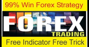 99% Win Long Term | D1 Secret Forex Trading Strategy & Free Indicator By Tani Forex In Urdu & Hindi