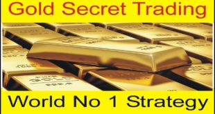 Gold Forex Trading World NO 1 Strategy That Work in Urdu and Hindi by Tani Forex 2017 2018