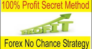 My Own Forex Secret 100% Profitable Method No Chance Of Loss Tani Forex New Tutorial in Urdu & Hindi