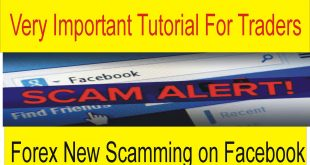 Very Important and Special Forex Trading Tutorial | Scamming on Facebook Tani Forex Tutorial in Urdu