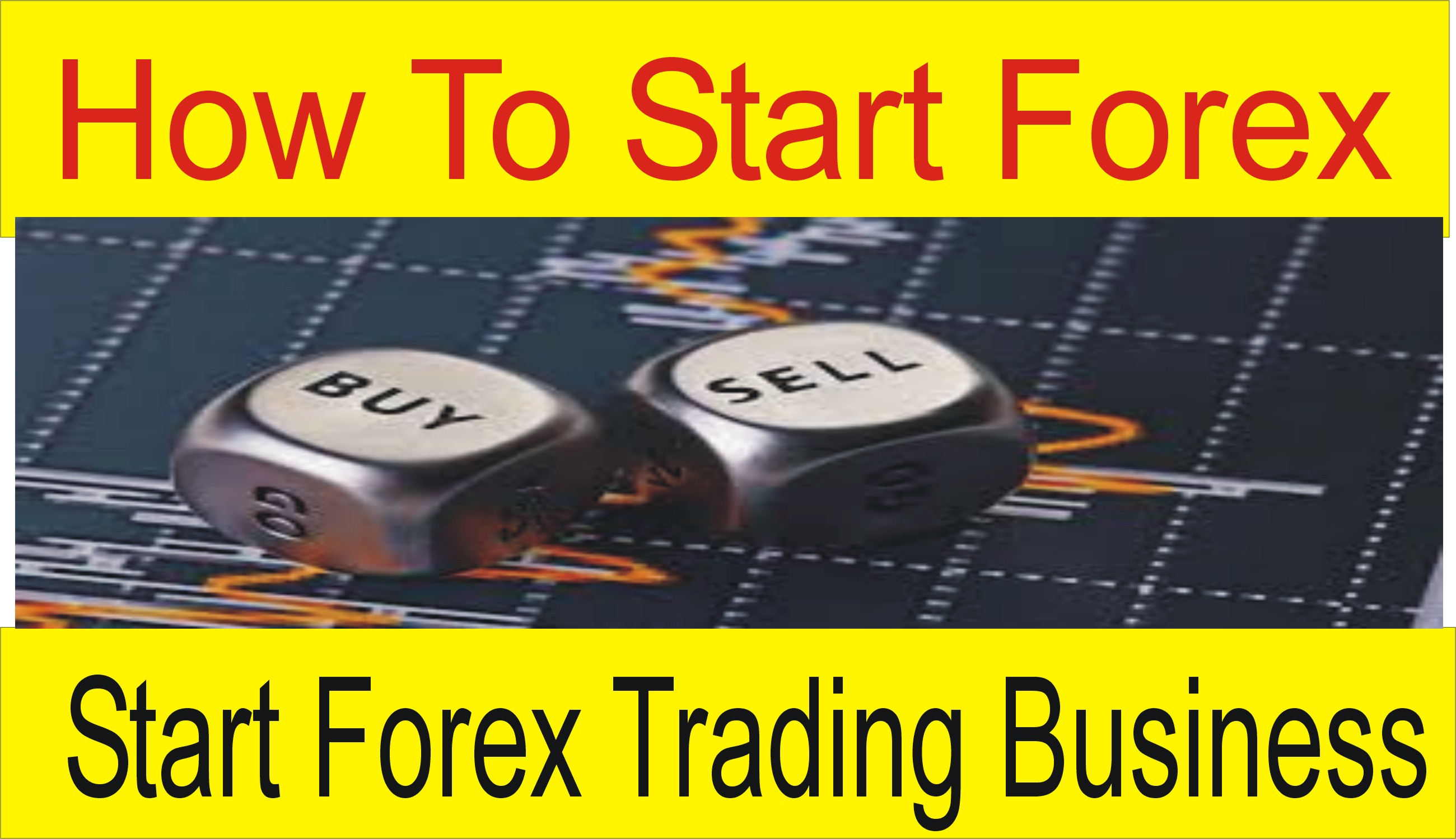 How to start forex trading business money management tool forex
