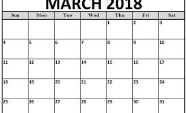 March 2018 Forex Signals And Result
