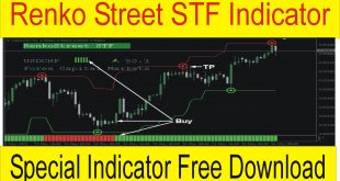 Renko Stree STF Signals & Trend Indicator Free Download
