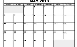 MAY 2018 Tani Forex Signals Result