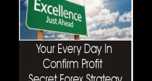 Your Every Day In Profit Best Forex Strategy 2017 2018 In Urdu Hindi