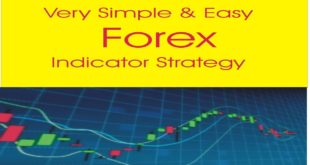 Very Simple And Profitable Indicator ! Tani Forex Latest Strategy In Urdu hindi