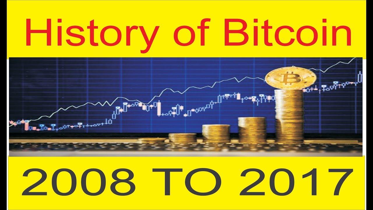 0.003 bitcoin
