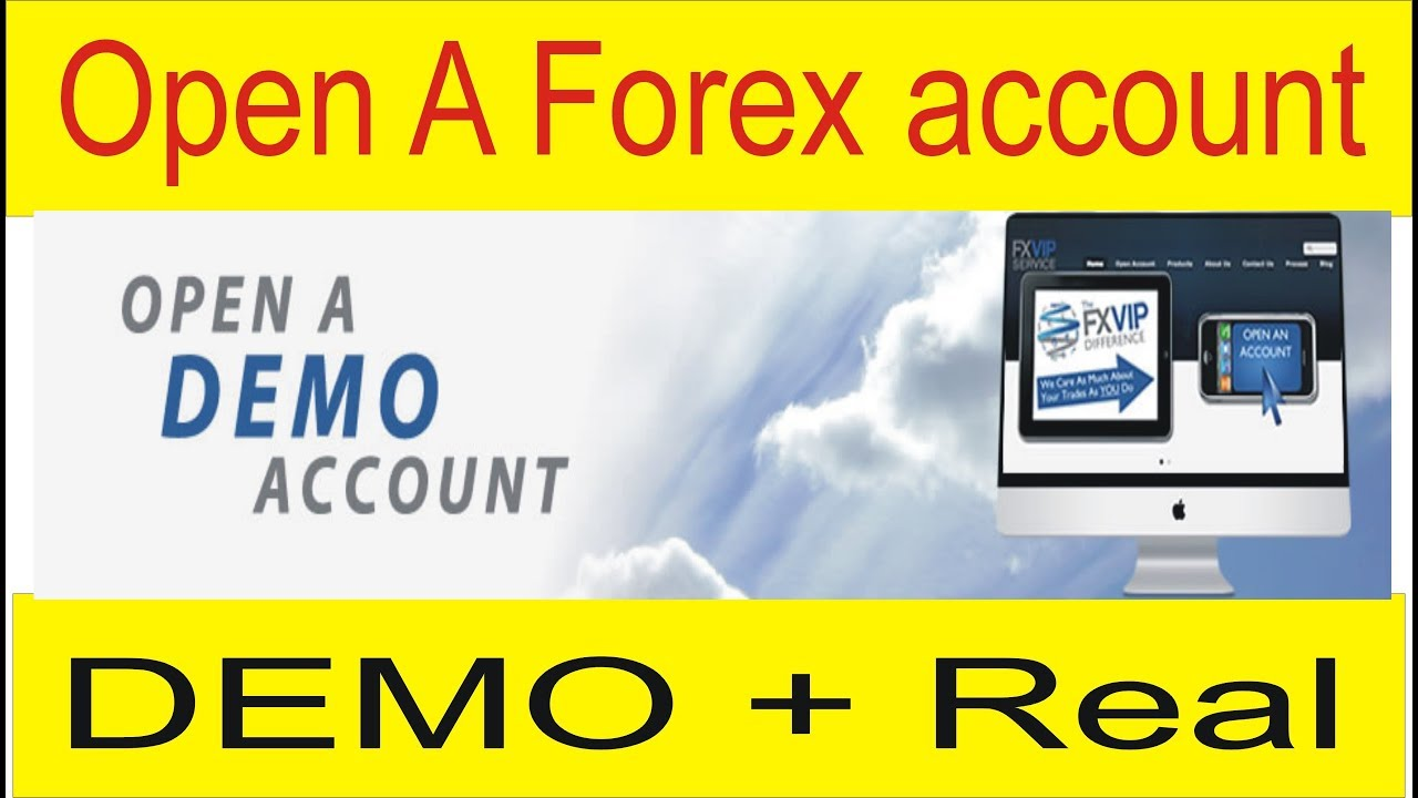 10 Best Forex Brokers that Offer Demo Account