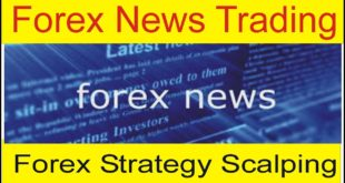 What is News Impact in Forex Trading ! Tani Forex Simple News Trading Technique in Urdu And Hindi