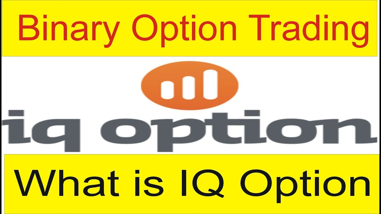Options trading meaning in hindi