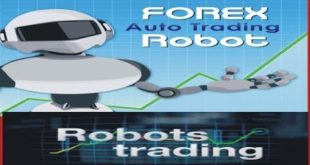 Forex Expert Advisors EA Auto Trading, Rebot Defination & Reviews In Hindi Urdu By Tani Forex