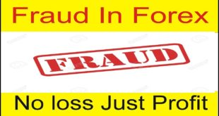 Fraud in Trading | No Chance of Loss Just Profit Tani Forex New Tutorial in Urdu and Hindi