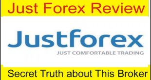 Tani Forex Review Of Just Forex Broker | Secret Truth About JustForex in Urdu and Hindi