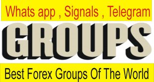 Best Forex Whats app, Signals, Telegram Group | Benefits and Disadvantage Tani Forex in Urdu Hindi
