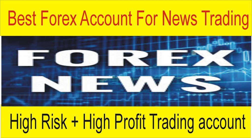 Cpf special account for trading forex