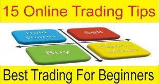 15 Online Trading Tips Tani Forex In Urdu Hindi