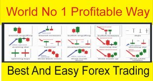 Secret Forex Link World No 1 Profitable Forex Way