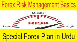 Forex Risk Management Plan Tani Forex Special Tutorial