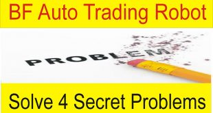 Best Forex Trading Robot 2019 BF EA Not Working Solve 4 Secret Problems