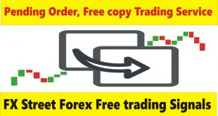 Forex 3-days swap