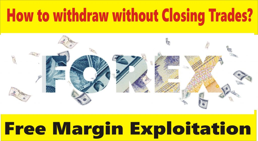 How to withdraw forex money in india