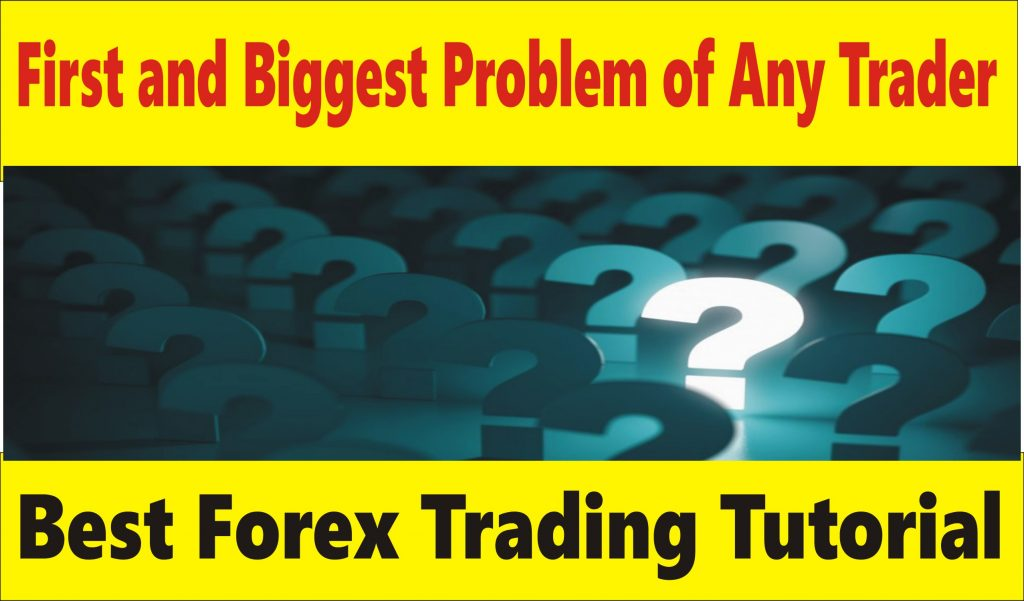 Forex society signals